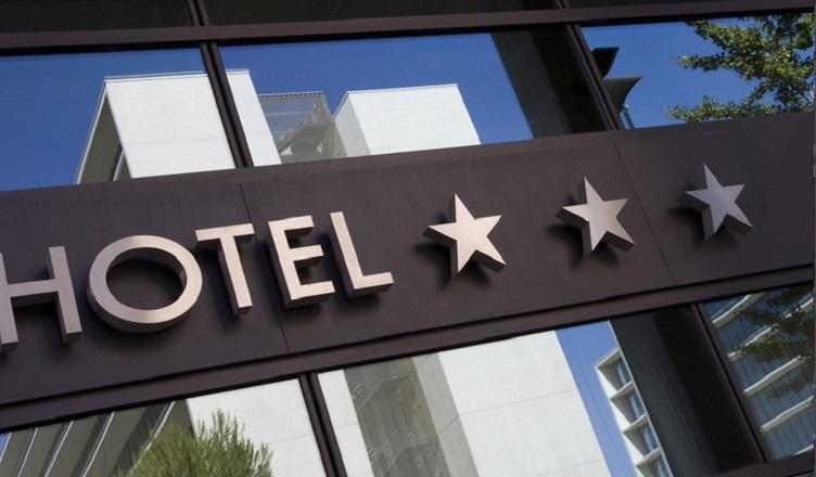 hotelul potrivit