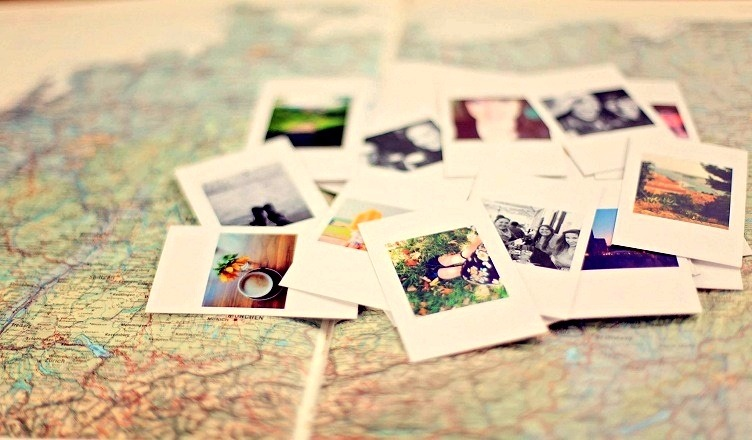 Destinatii de descoperit