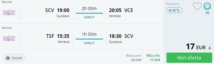 z3-VCE-SCV-2108