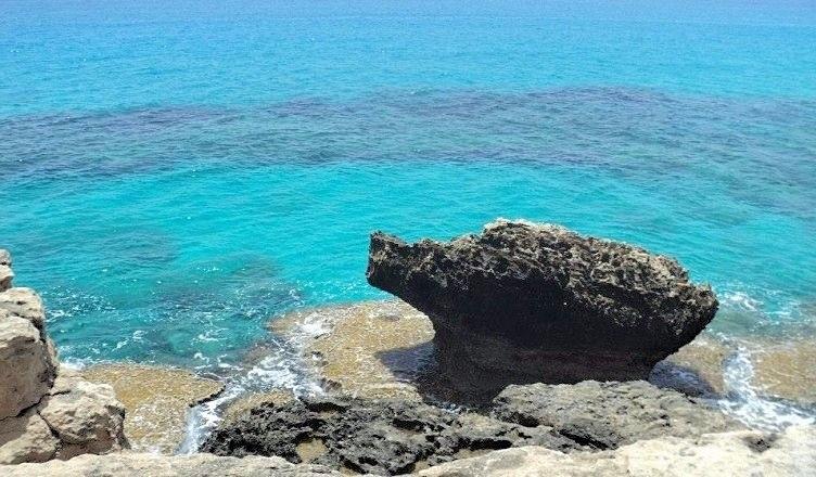 cyprus-stone