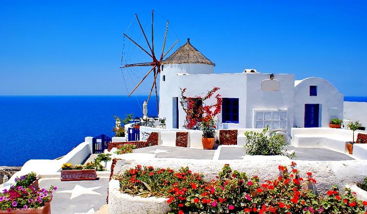 Reducere Aegean Airlines