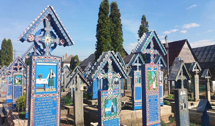 cimitirulvesel1