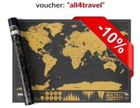 creativesc-all4travel-discount