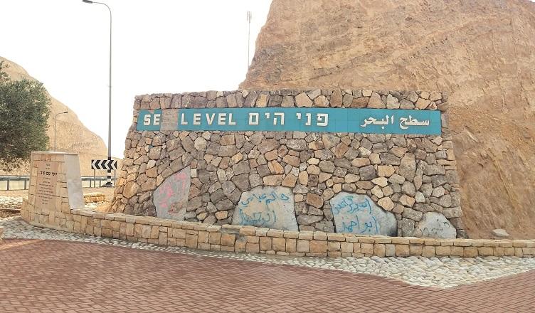 israel-sealevel