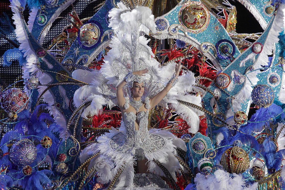 santa-cruz-de-tenerife-carnival-2015