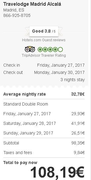 hotel-27-30