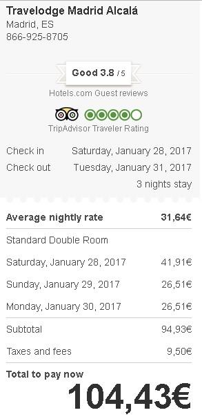 hotel-28-31