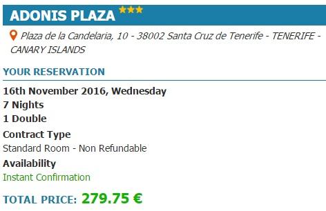 hotel-adonis-plaza