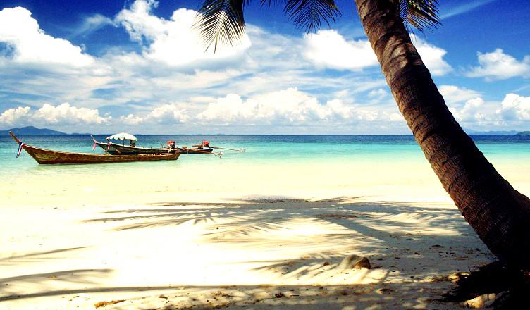 Insulele Capului Verde