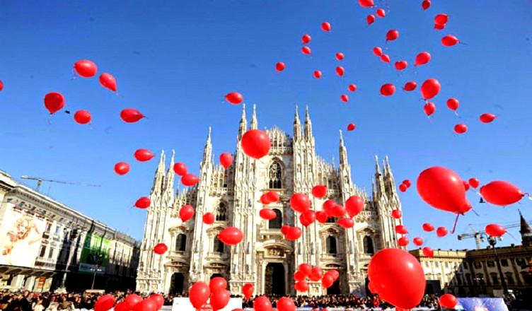 milano-valentines-day