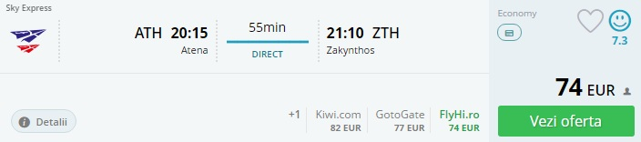 ath-zth4iun
