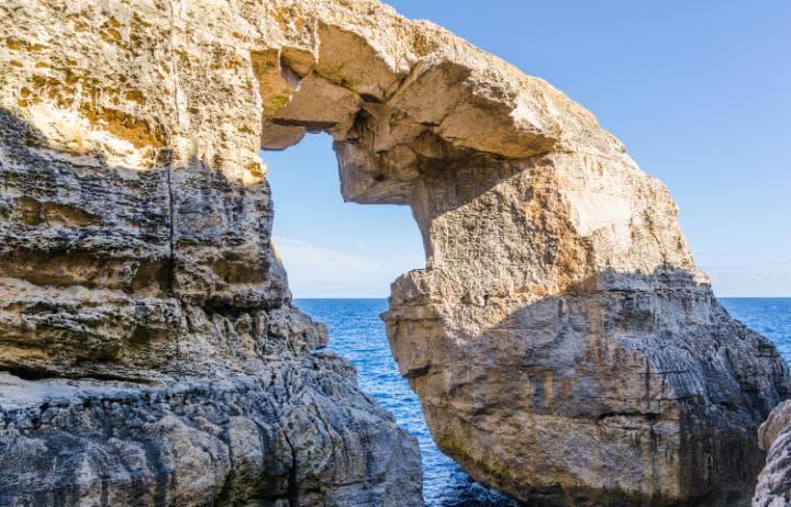 malta-wied