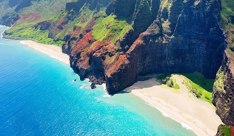 hawaii-na-pali-kauai