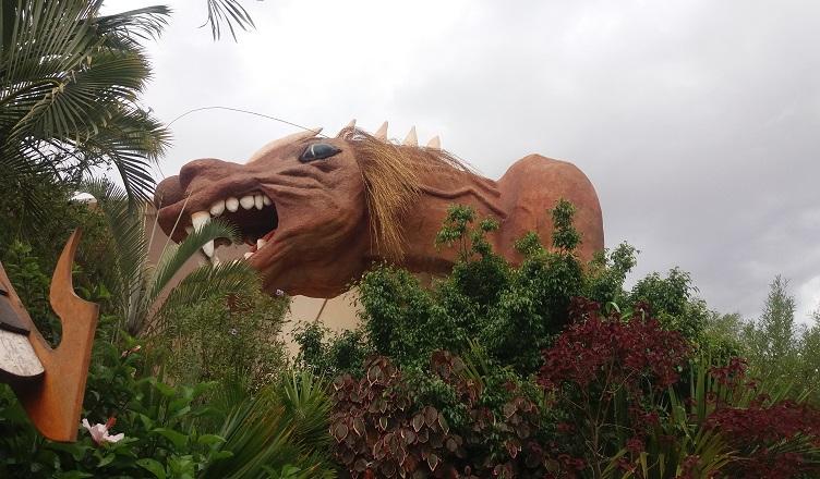 siam-dragon