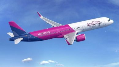 reducere Wizz Air