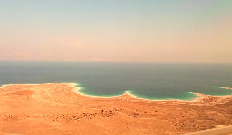 israel-deadsea1