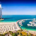 Vacanta in Dubai