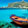 Vacanta in Sicilia