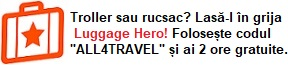 luggagehero_LOGO-promote1