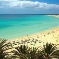 Vacanta in Fuerteventura
