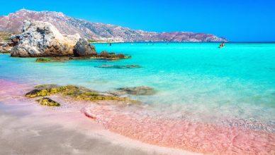 Vacanta in Creta