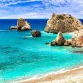 Vacanta in Cipru