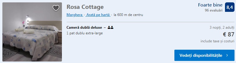 c4602a