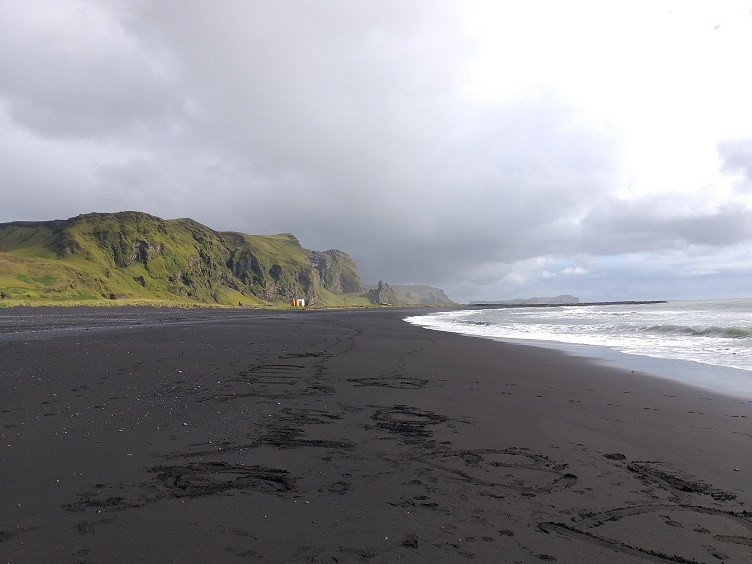 iceland5a