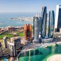 Vacanta Abu Dhabi