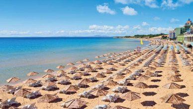 Hoteluri Bulgaria