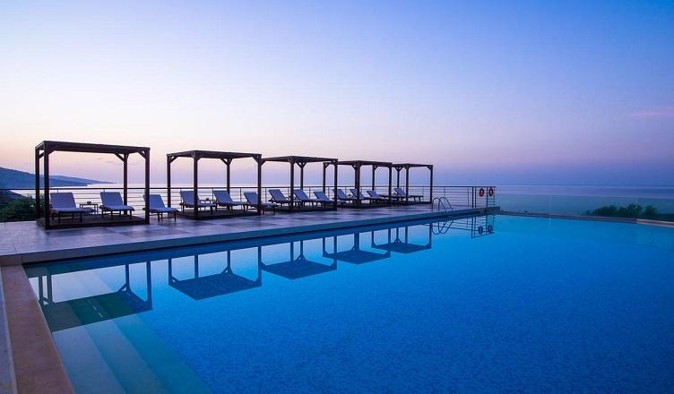 Hoteluri Thassos