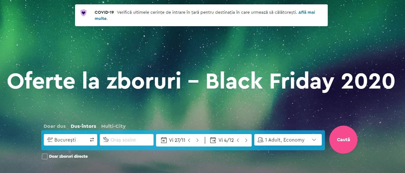 momondo-black-friday1