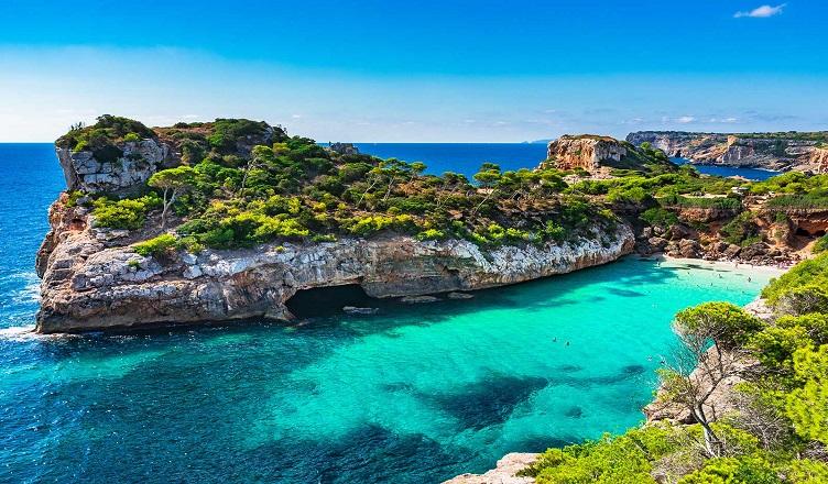 Vacanta in Mallorca