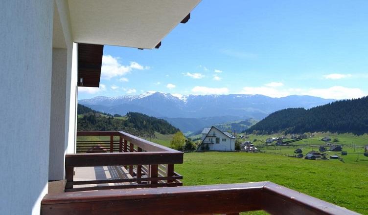 panoramafundata1