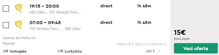 z3-1206B