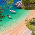 Vacanta in Zadar